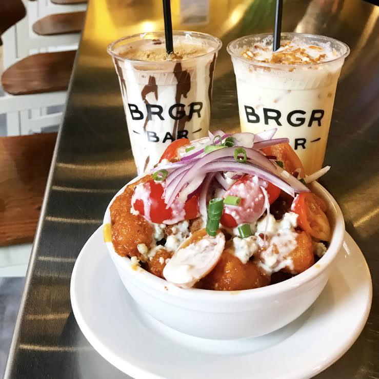 BRGR-bar-best-burgers-portsmouth-nh.jpg10.jpg