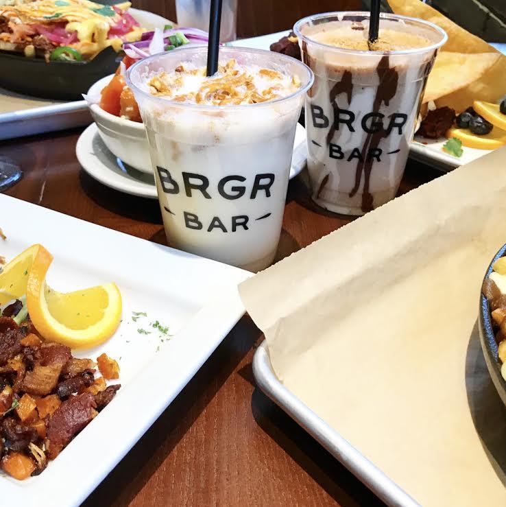 BRGR-bar-best-burgers-portsmouth-nh.jpg12.jpg