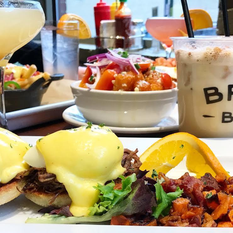 BRGR-bar-best-burgers-portsmouth-nh.jpg15.jpg