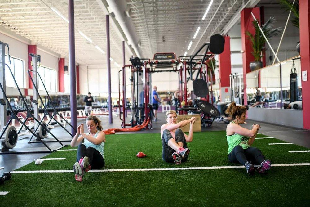 Best-Gyms-Portsmouth-NH.jpg6.jpg
