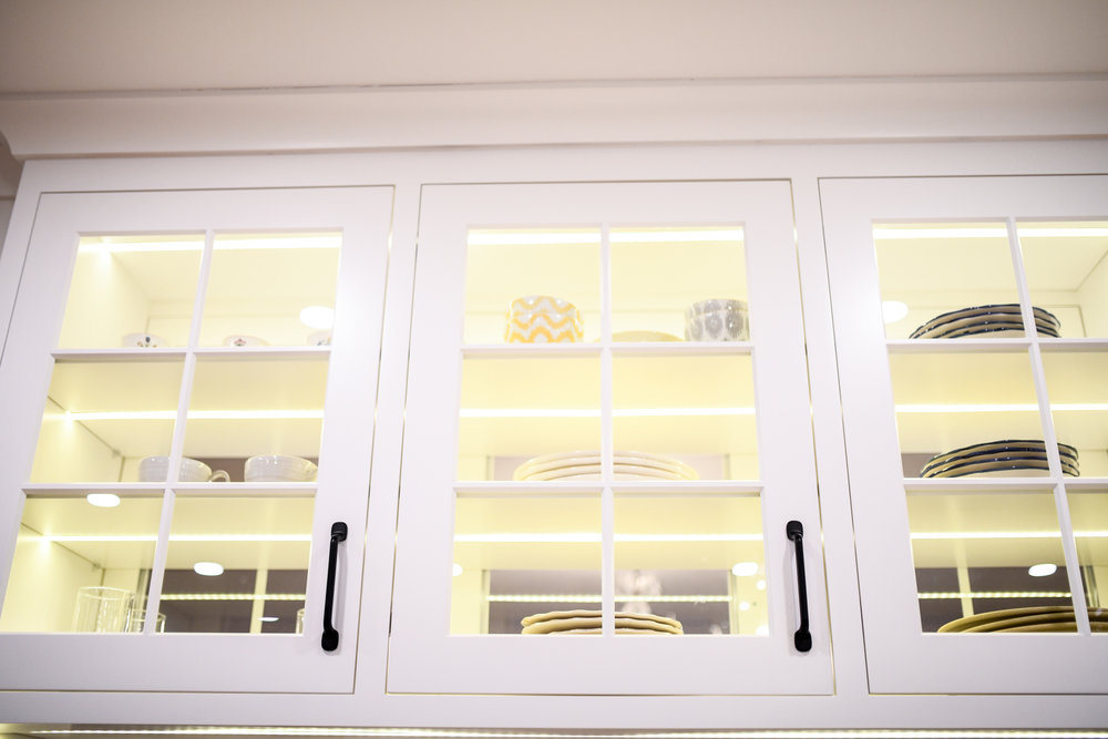 amy-dutton-seacoast-interior-designer-architect.jpg7.jpg