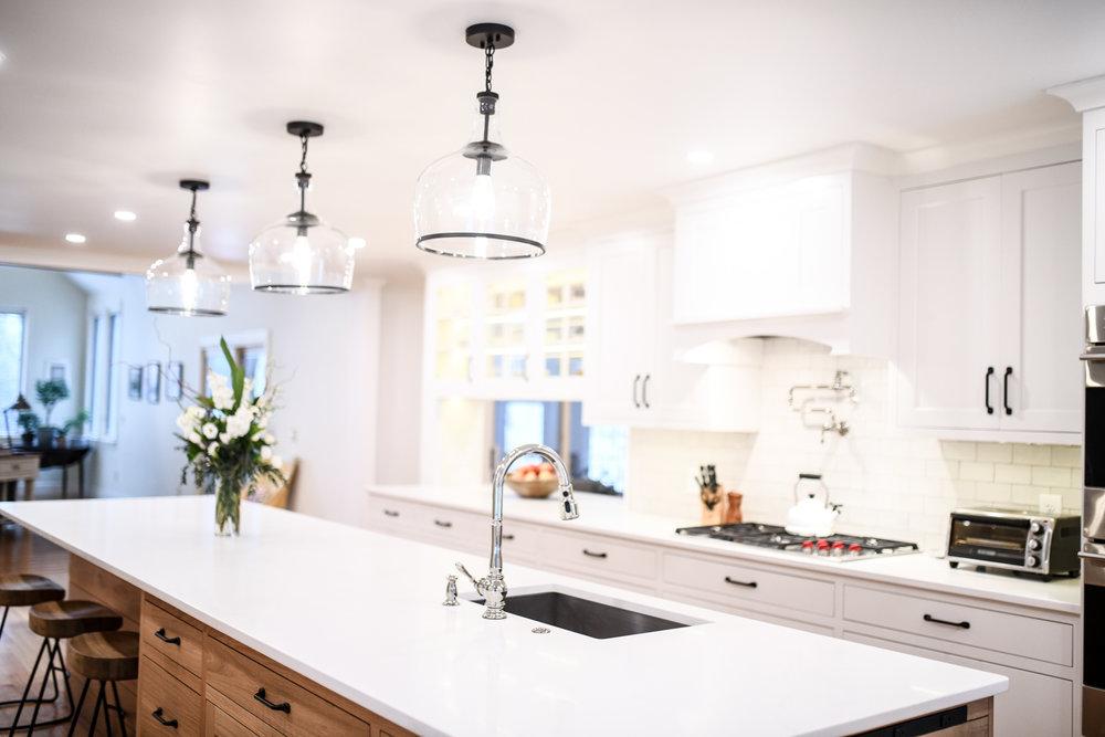 amy-dutton-seacoast-interior-designer-architect.jpg3.jpg