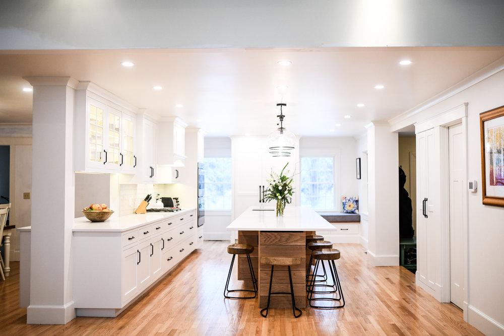 amy-dutton-seacoast-interior-designer-architect.jpg15.jpg