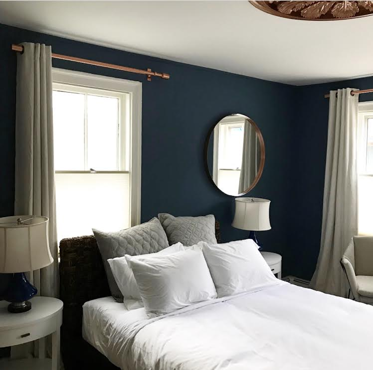 best-boutique-hotel-portsmouth-nh-sailmakers-house.jpg