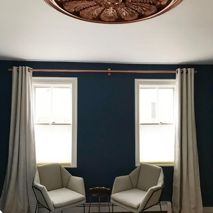 best-boutique-hotel-portsmouth-nh-sailmakers-house.jpg2.jpg