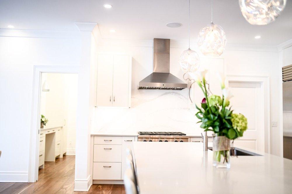 amy-dutton-kitchen-reno.jpg4.jpeg