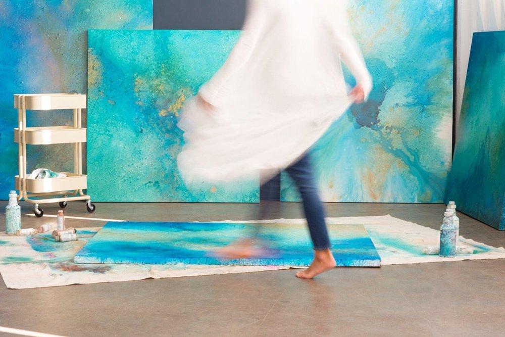 kirsten-merinda-encaustic-paintings.jpg