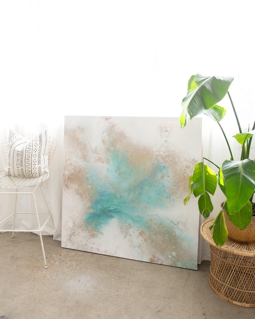 kirsten-merinda-encaustic-paintings.jpg3.jpeg