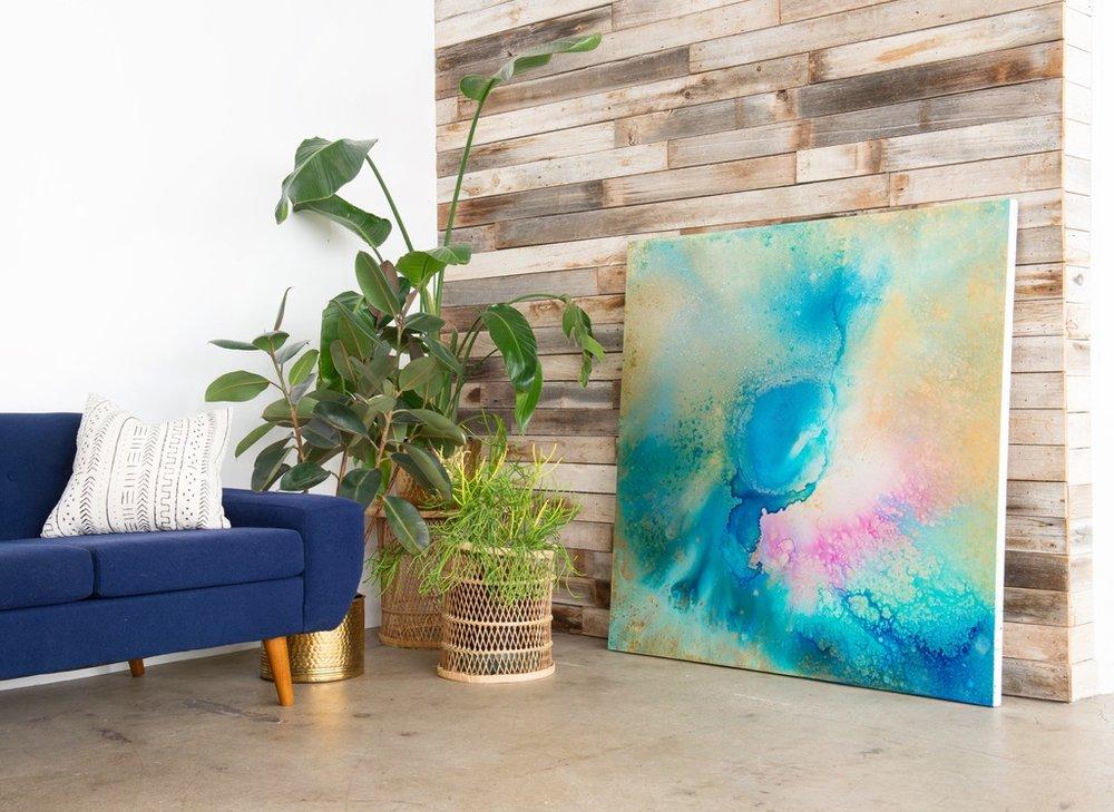 kirsten-merinda-encaustic-paintings.jpg4.jpeg