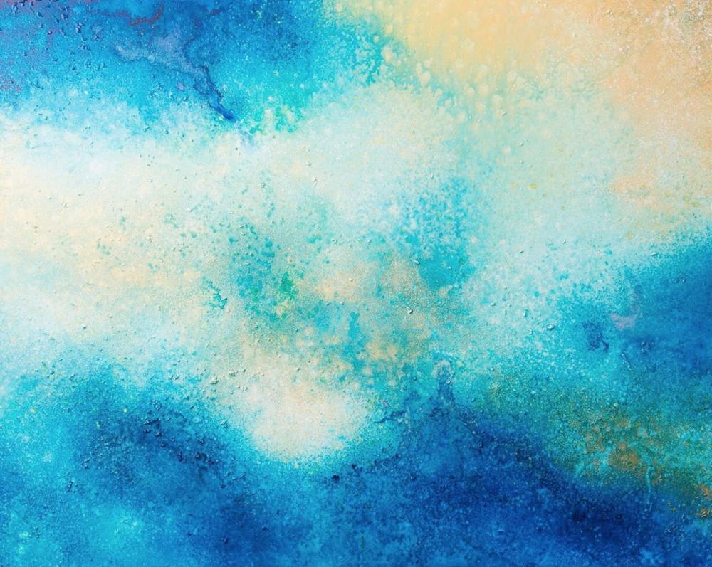 kirsten-merinda-encaustic-paintings.jpg6.png
