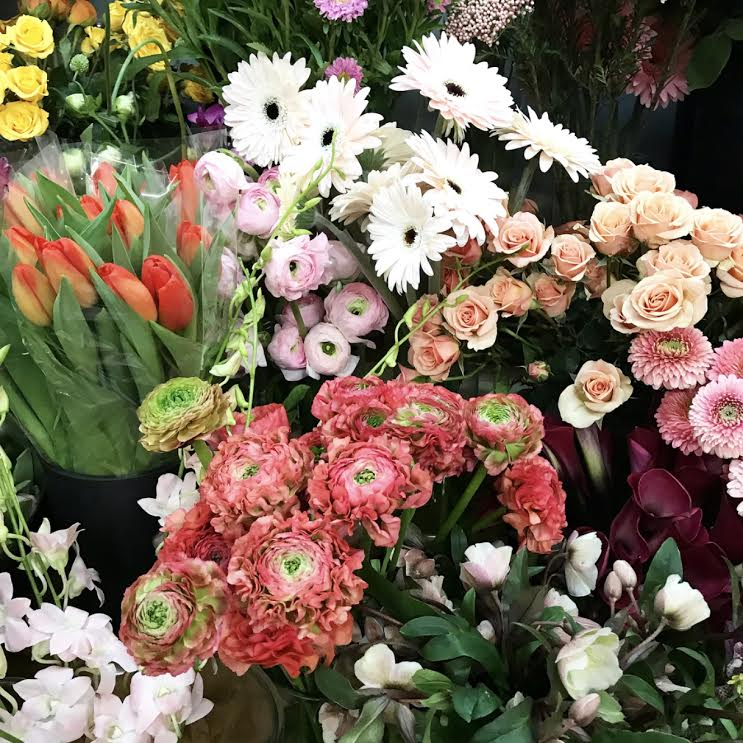 valentines-day-shopping-portsmouth-new-hampshire.jpg11.jpg