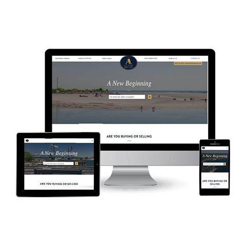 custom-wordpress-website-portsmouth-nh.jpg3.png