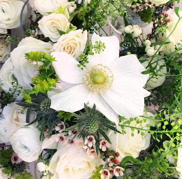 seacoastflowers-seacoastlately.jpg13.jpg