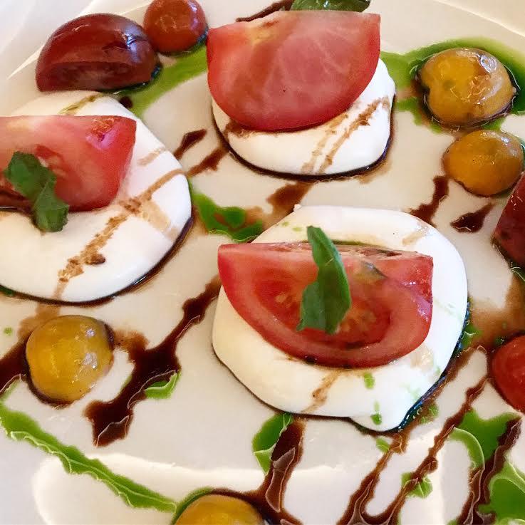 tuscan-kitchen-portsmouth-boston-seaport.jpg3.jpg
