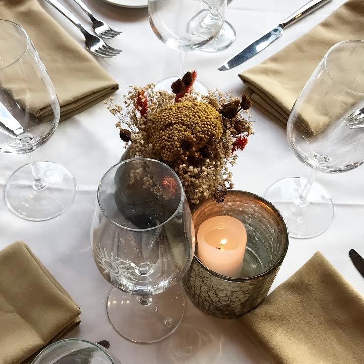 tuscan-kitchen-portsmouth-boston-seaport.jpg4.jpg