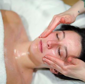 janegee-facials-skin-care-services-portsmouth-nh.jpg.png