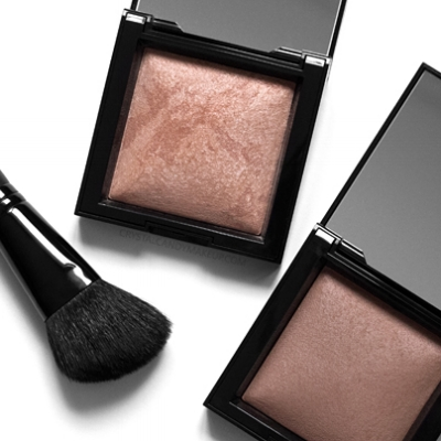 BareMinerals-Invisible-Bronze-Glow-Powders-Tan-Review.jpg
