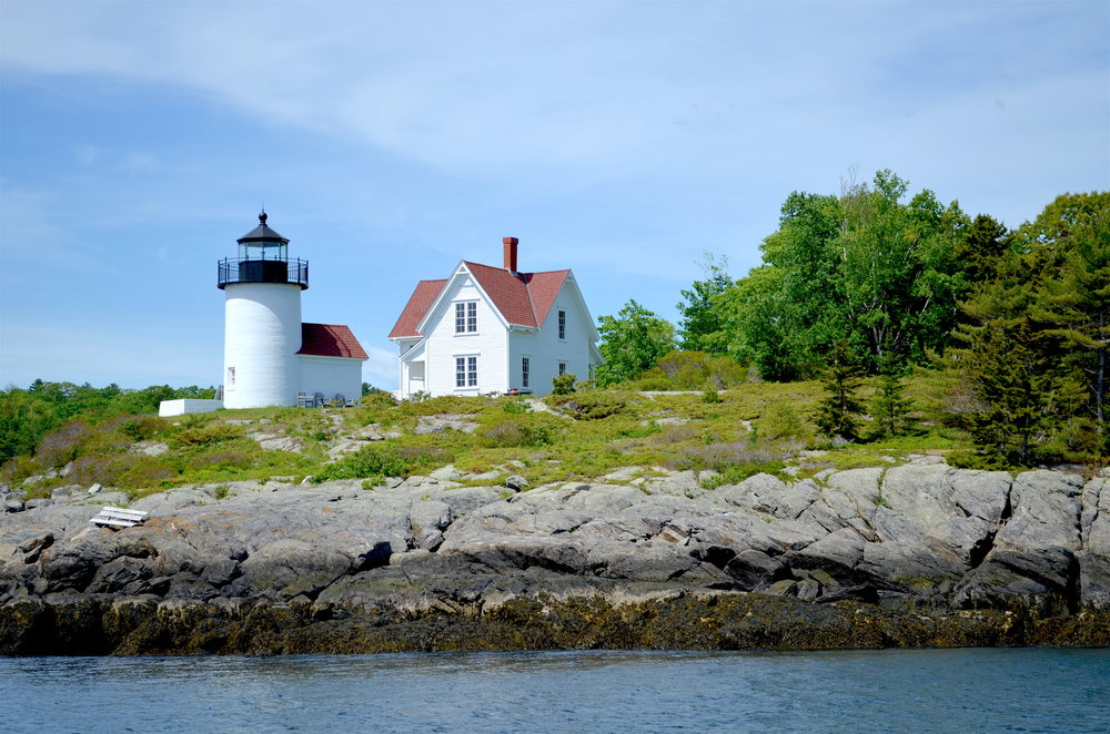 Camden-Maine-Travel-Guide.jpg1.JPG