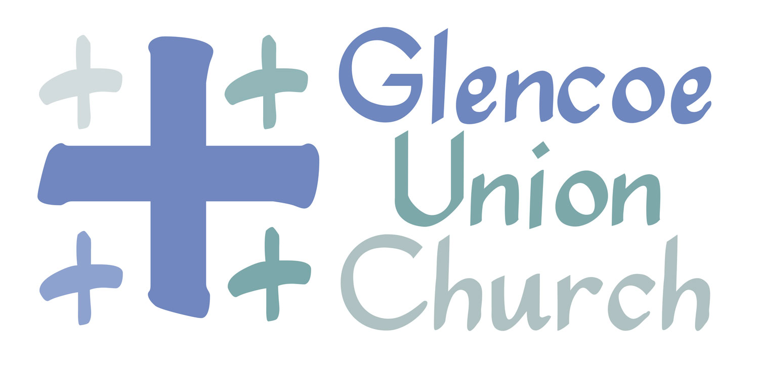 Glencoe Union Church