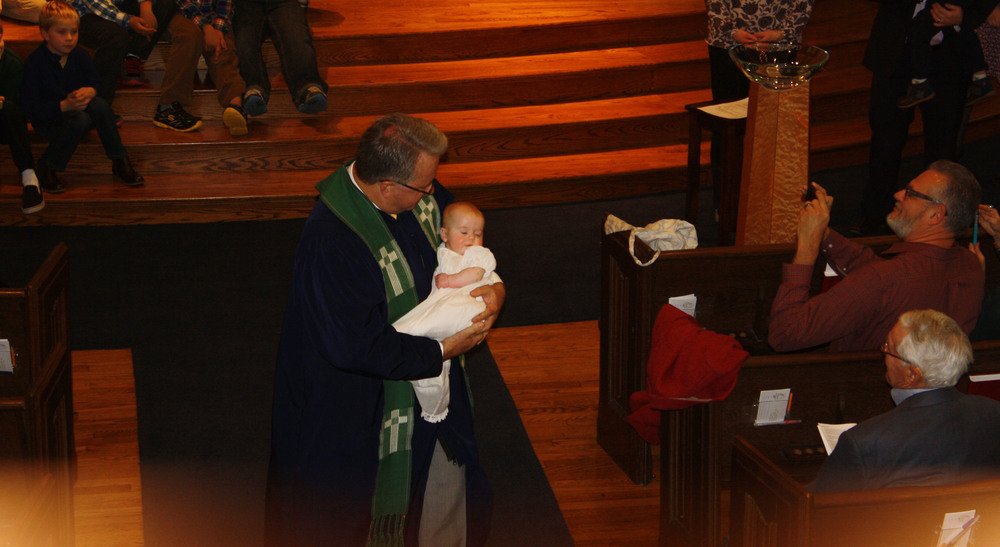 Rev. Wood and Lila.jpg