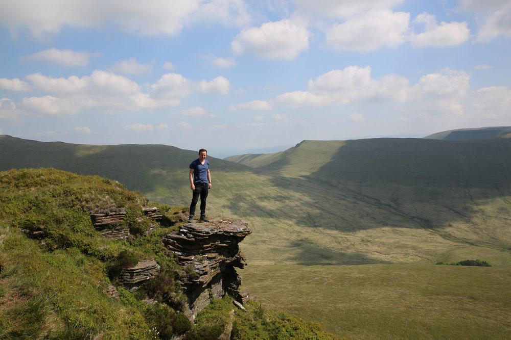 Wales with Celia-28.jpg