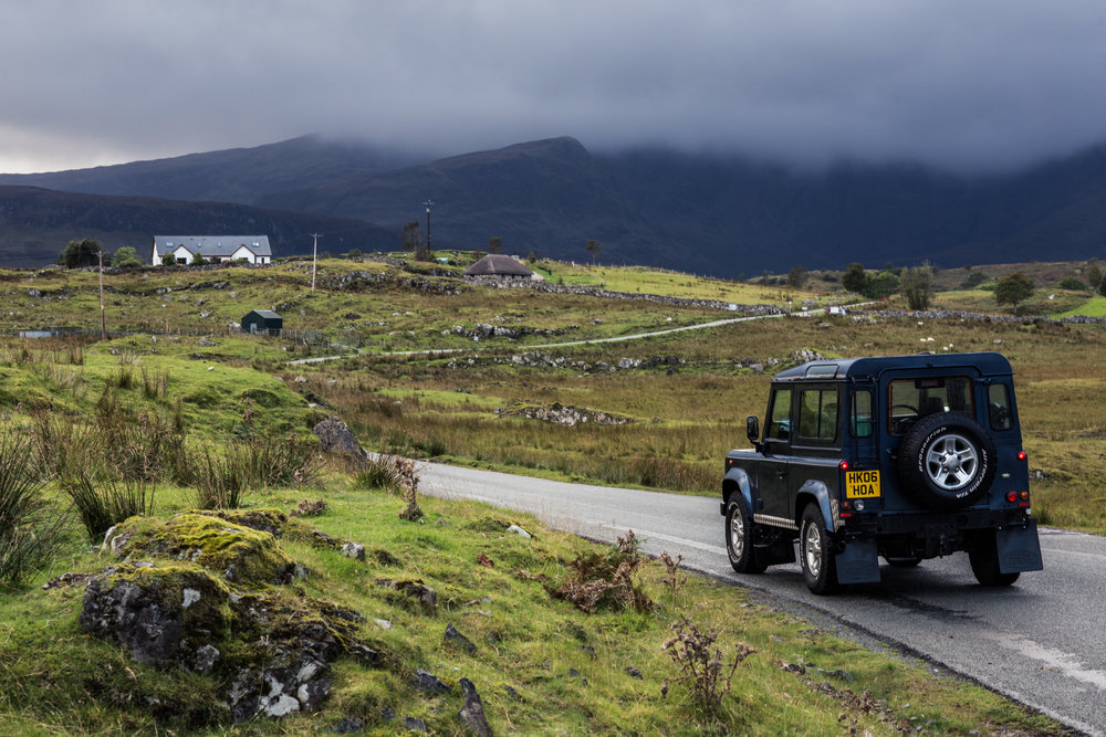 Aberdeen 4x4 - Isle of Skye - Photography-32.jpg