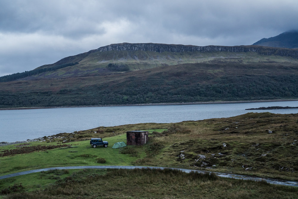 Aberdeen 4x4 - Isle of Skye - Photography-35.jpg