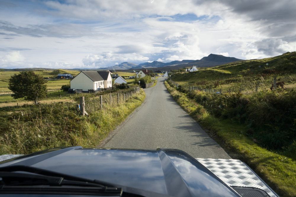 Aberdeen 4x4 - Isle of Skye - Photography -101.jpg