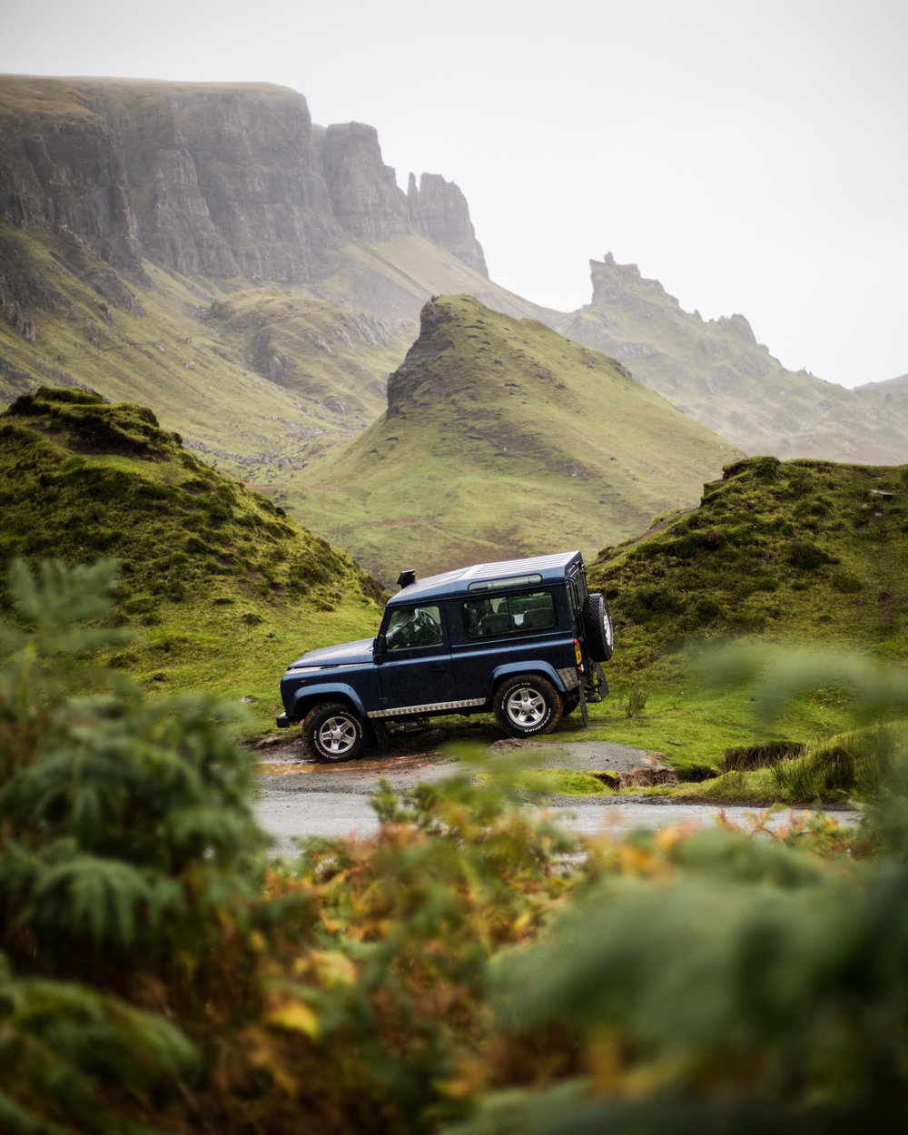 Aberdeen 4x4 - Isle of Skye - Photography -131.jpg
