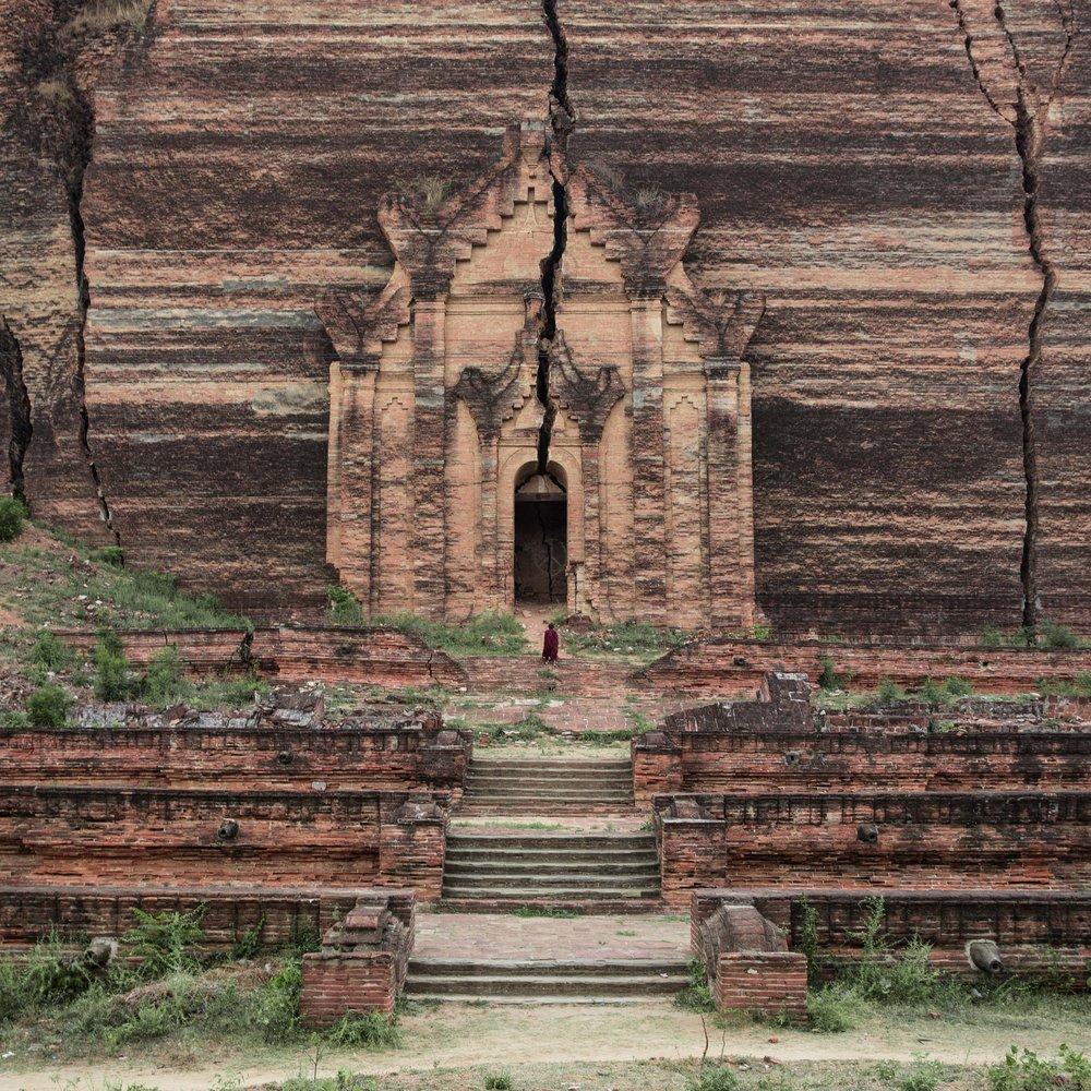 1 Mandalay-2.jpg