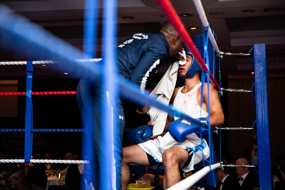LT Charity Boxing Night-7764.jpg