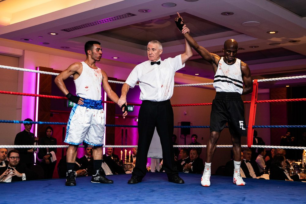 LT Charity Boxing Night-7780.jpg