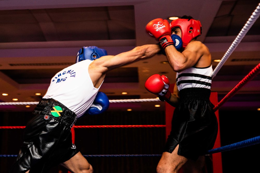 LT Charity Boxing Night-8118.jpg
