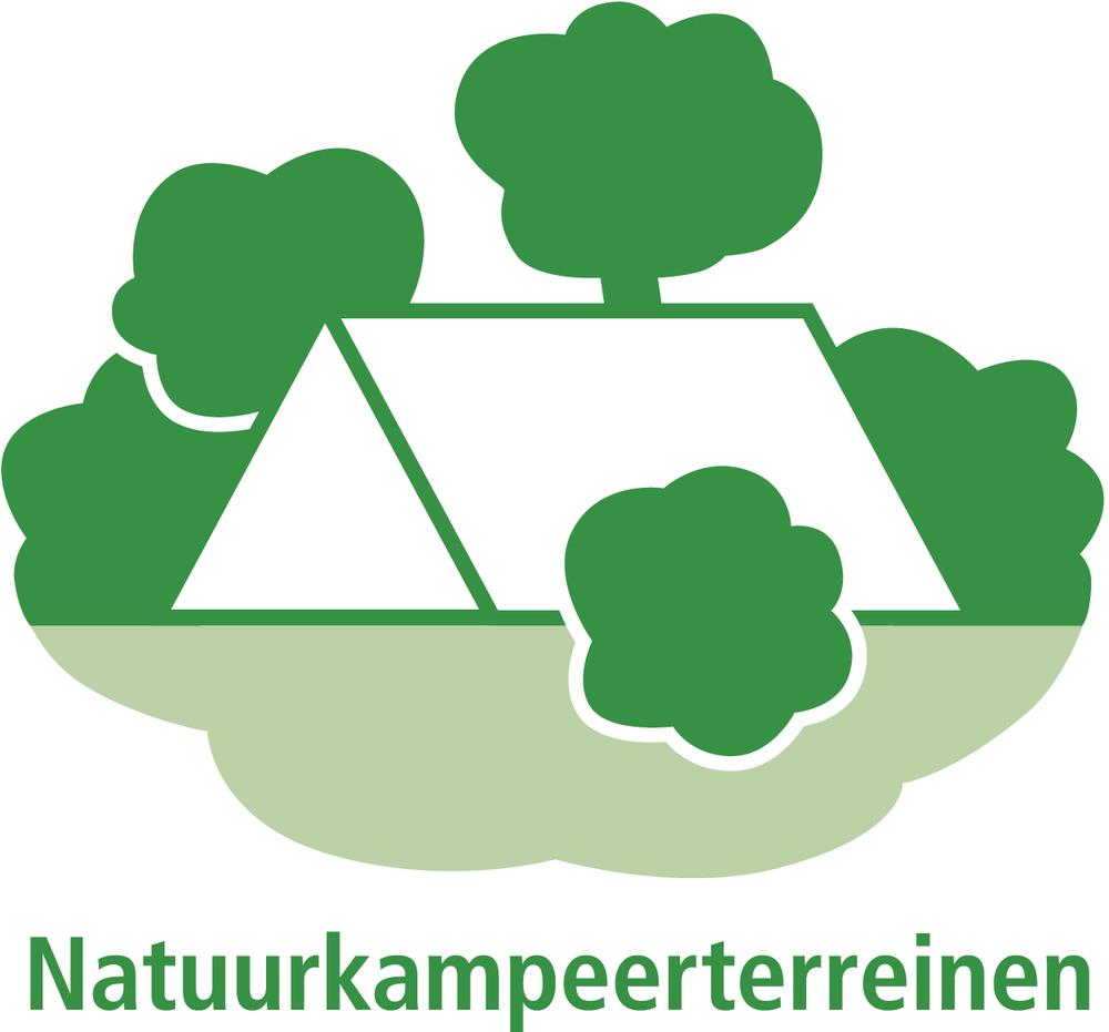 Logo_st.Nat.k.terreinen_JPG_209_kb.jpg
