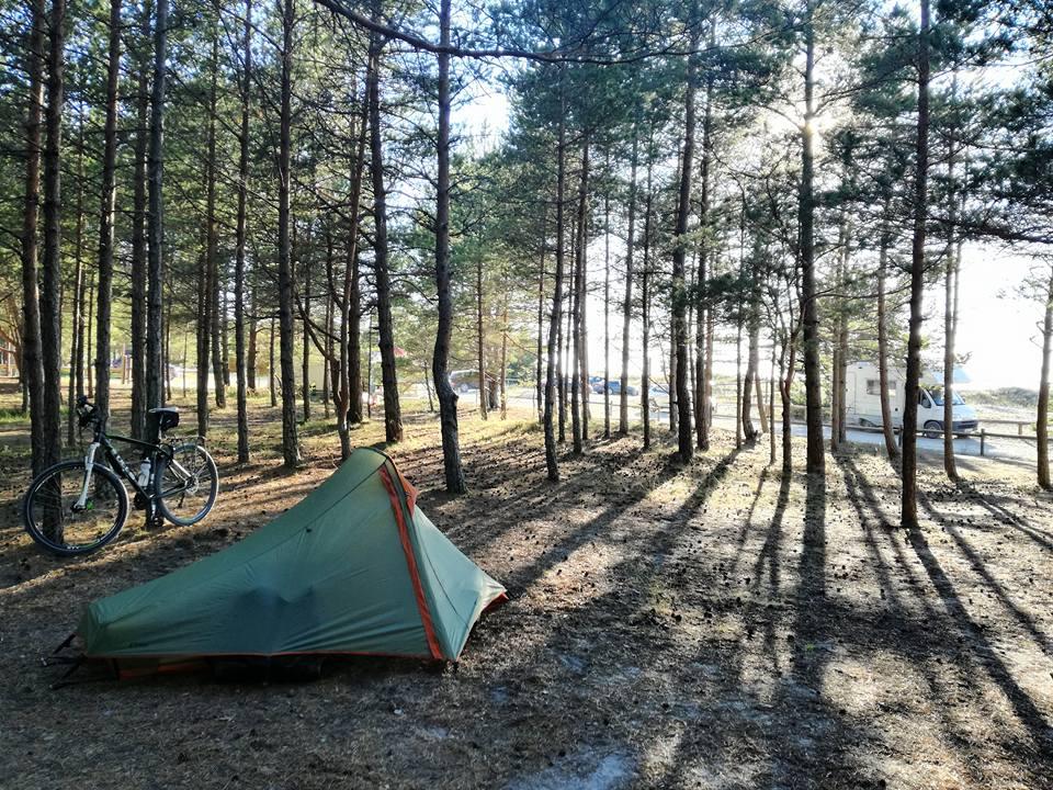 Natuurcamping Peraküla telkimisala.jpg