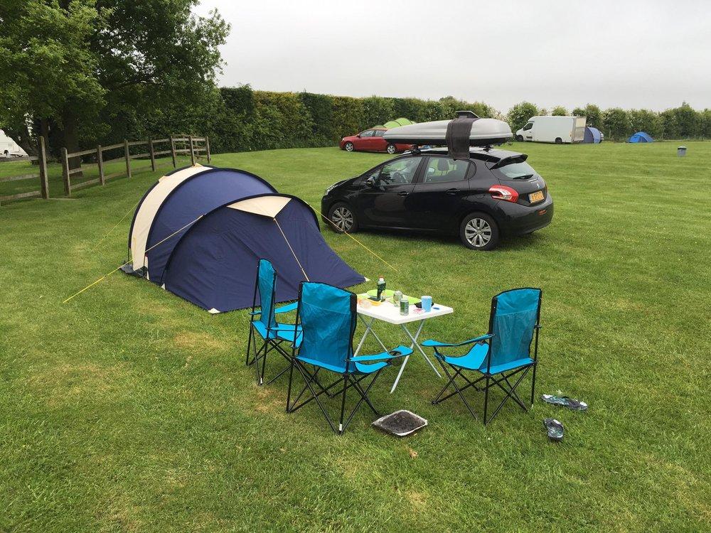 Camping Zuid-Engeland.jpg