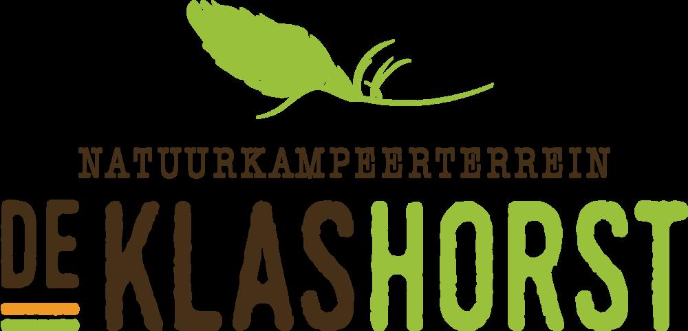 klashorst-logo.png
