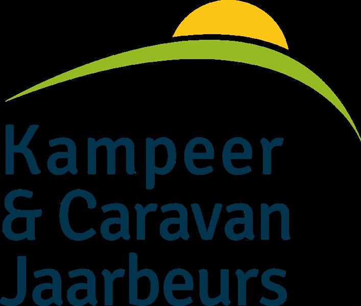 kampeer-caravan-jaarbeurs.png