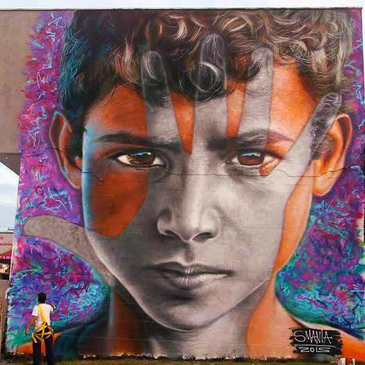 brazil-americana-mural.jpg