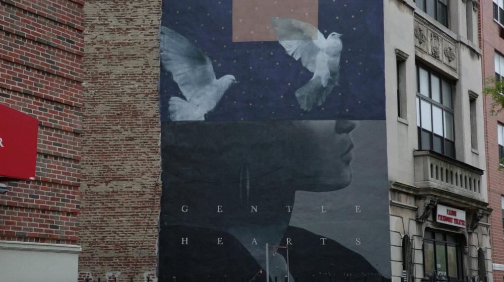 RLG+mural+final+2.jpg