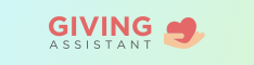 Giving Assistant Icon 234x60.png
