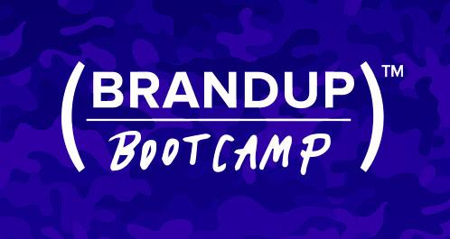 bootcamp-logo.jpg