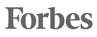 Worstofall+on+Forbes.jpg