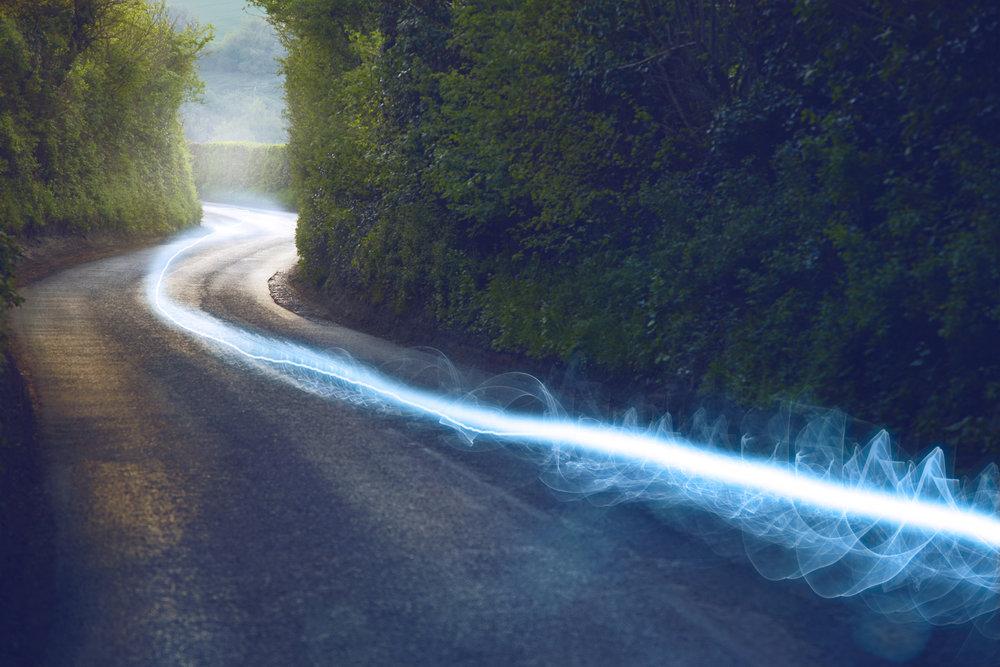 Digital - Gehört das digitale Business der Zukunft? Nein, das ist bereits die Gegenwart!