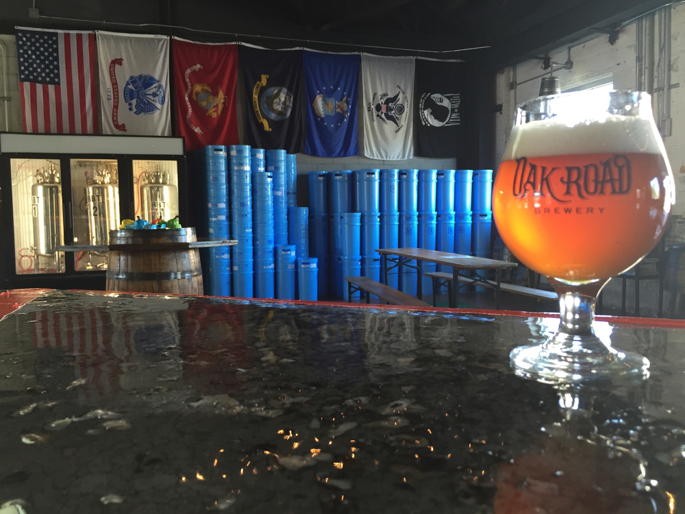 Glass Kegs Bar.jpg