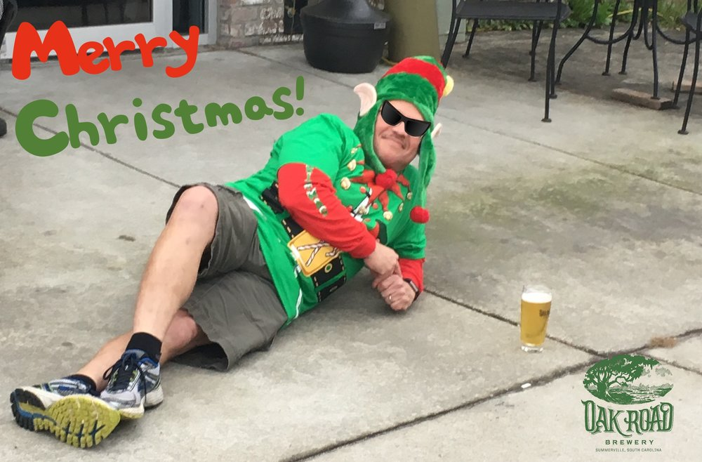 Merry Christmas Elf Tony.jpg