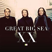 220px-XX_(Great_Big_Sea_album_-_cover_art).jpg