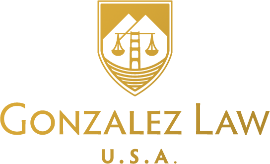 Gonzalez Law USA