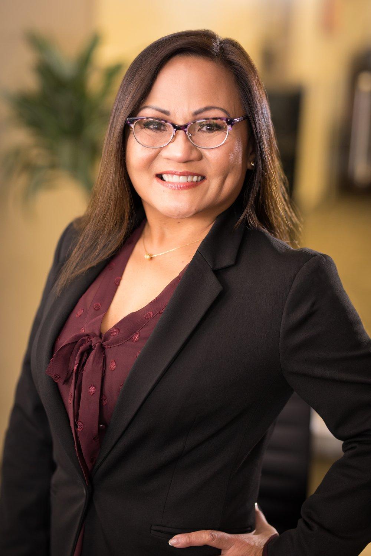 Marlene Gonzalez 2JPG.jpg