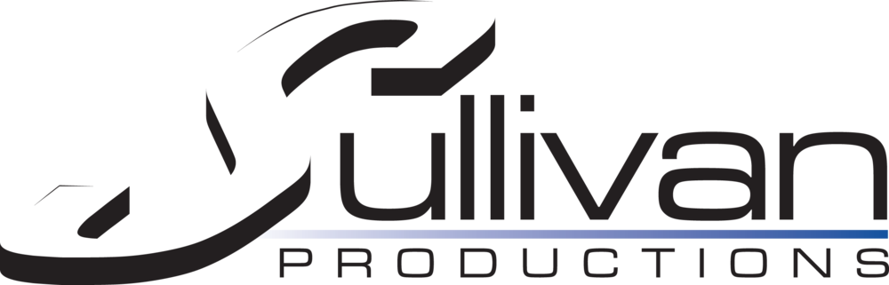 Sullivan Productions